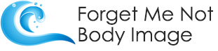 Forget Me Not Day Spa